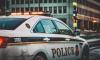 Автомобиль врезался в толпу на Манхэттене: пострадали 10 человек