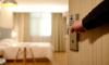 Гостиницы Петербурга переполнены: места заканчиваются за месяц до проведения ЧМ