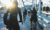 В Санкт-Петербурге и Ленобласти в этом году уже сбили 48 велосипедистов