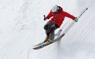 В Выборгском районе состоятся Всероссийские соревнования по ориентированию на лыжах