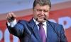 Порошенко не смог откреститься от украинских террористов в Крыму