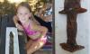 В Швеции восьмилетняя девочка нашла в озере меч V века