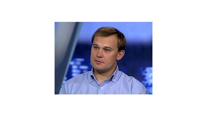 В Кремле не жалеют, что уволили расиста из ФМС