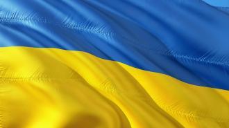СМИ: Российские средства РЭБ в ДНР и ЛНР начали глушить подразделения ВСУ в Донбассе