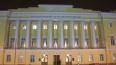 Путин собирается уменьшить число судей в Конституционном ...
