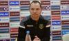 Экс-защитник сборной России Сергей Игнашевич хочет возглавить национальную команду