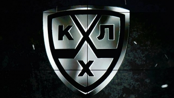 Клуб из Китая будет играть в КХЛ