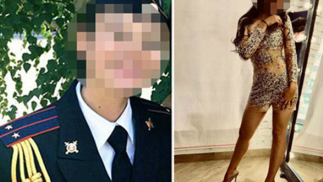 Экс-полицейские из Уфы получили сроки за изнасилование девушки-дознавателя