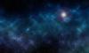 Московский музей космонавтики проведет в Петербурге выходные