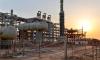 """""""Газпром Нефть"""" выбрал 10 стартапов в помощь своему бизнесу"""