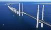 Украина уверяет, что россияне не смогут построить Керченский мост