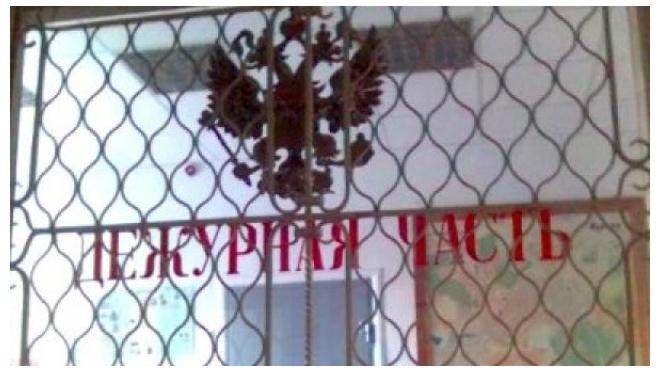 В Москве женщина нашла тела дочери и внучки в диване