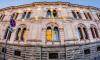 Европейский Университет: не видим существенных причин для выселения из здания на Гагаринской улице