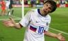 Аршавина признали не самым образованным футболистом