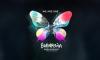 """""""Евровидение 2013"""" - представлен логотип и официальный слоган конкурса"""