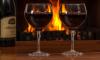 Петербург занял второе место в рейтинге городов России по потреблению вина