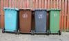 Петербуржцам придется научиться сортировать мусор и отказаться от мусоропроводов