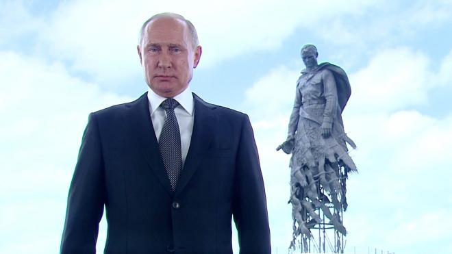 Эксперт прокомментировал новое обращение Владимира Путина к россиянам