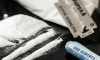 В одном из частных домов в Ленобласти наладили производство наркоты