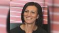 СМИ: Наталья Антюх уйдет из петербургского спорткомитета