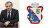 Главу администрации Ломоносовского района задержали