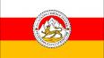 В Южной Осетии проходит второй тур президентских выборов