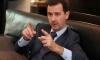 Асад отказался прятать свою семью от сирийской войны в Иране