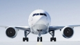 Петербург и Сайгон откроют прямое авиасообщение