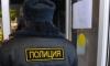Пенсионер и мигрант избили двоих полицейских в Петербурге