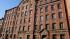 Власти и градизащитники обсудили реконструкцию домов на Лиговском, Тележной и Печатника Григорьева