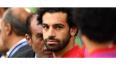 Салах извинился перед болельщиками за проигрыш сборной ...