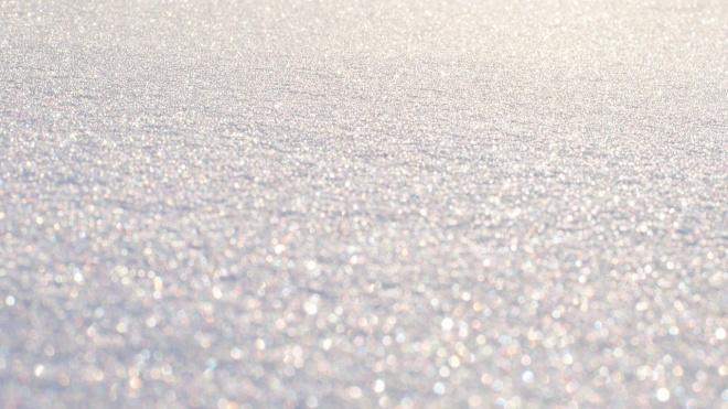 Администрация Выборгского района Ленобласти сообщила, куда звонить при внештатных ситуациях во время уборки снега