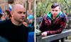 Amnesty International назвала узниками совести всех задержанных участников первомайских шествий