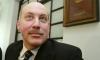 Губернатор Иркутской области решил баллотироваться в президенты