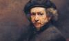 В Нидерландах обнаружили ранее неизвестную картину художника Рембрандта