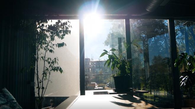 Состоятельная петербурженка семь лет не оплачивала коммунальные услуги за квартиру