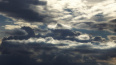 В Ленобласти 27 ноября ожидается облачная погода