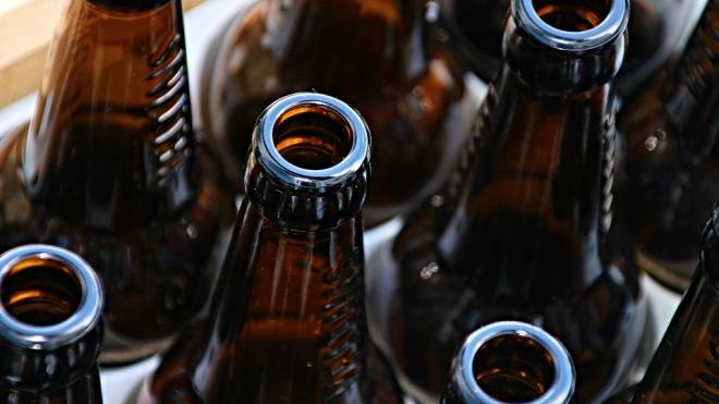 Губернатор Ленобласти отменит круглосуточную продажу алкоголя