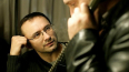Режиссер Андрей Звягинцев планирует снять фильм о ...