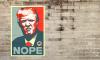 """Новые антироссийские санкции США не сулят большой """"беды"""""""