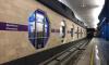 Дата открытия новых станций Фрунзенского радиуса все еще неизвестна