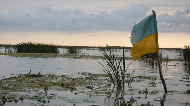 Нидерланды сделают все, чтобы не пустить Украину в Евросоюз