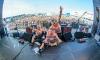 Концерт «Скворцы Степанова»