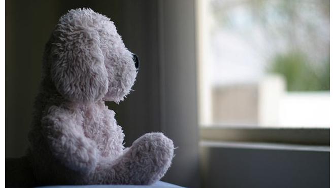 В Ломоносовском районе Ленобласти младенец умер во сне