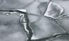 В Петербурге под лёд у Дворцового моста провалилась 11-летняя девочка