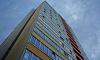 Голый пенсионер упал с 7-го этажа в Невском районе