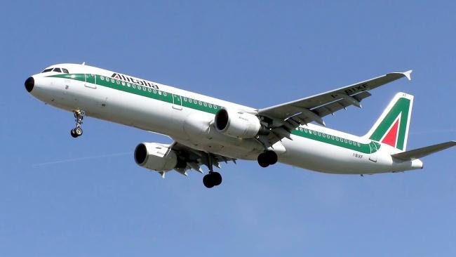 IATA: в августе спад пассажирских авиаперевозок в мире составил 75,3%