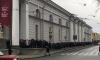 В Петербурге очередь: последний день выставки Дейнеки и Самохвалова