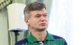 Спортивный четверг: в гостях Сергей Веденеев
