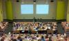 Выпускники СПбГУ выступили против сексуальных домогательств в вузе